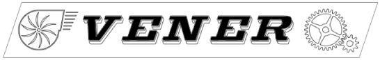 Vener s.r.l. Logo